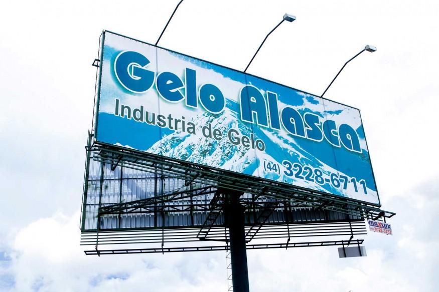 gelo-alasca-estrutura-01